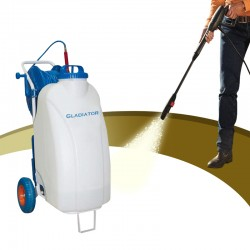 GLADIATOR SPRAYER 45L