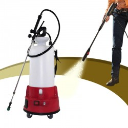 FOAM SPRAYER 9L