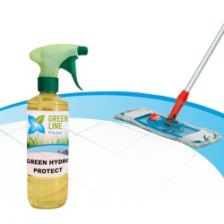 GREEN HYDRO PROTECT
